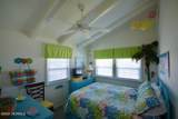 1104 Topsail Drive - Photo 24