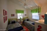 1104 Topsail Drive - Photo 25