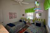 1104 Topsail Drive - Photo 26