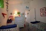 1104 Topsail Drive - Photo 27