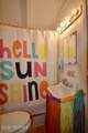 1104 Topsail Drive - Photo 28