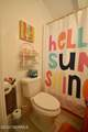 1104 Topsail Drive - Photo 29