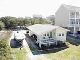 1104 Topsail Drive - Photo 3