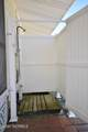 1104 Topsail Drive - Photo 30