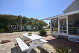 1104 Topsail Drive - Photo 31
