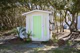 1104 Topsail Drive - Photo 32