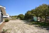 1104 Topsail Drive - Photo 33