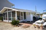 1104 Topsail Drive - Photo 34