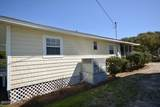 1104 Topsail Drive - Photo 35