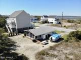 1104 Topsail Drive - Photo 36