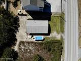 1104 Topsail Drive - Photo 37