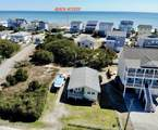 1104 Topsail Drive - Photo 4