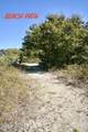 1104 Topsail Drive - Photo 5
