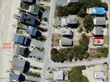 1104 Topsail Drive - Photo 6