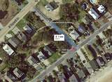 1104 Topsail Drive - Photo 7