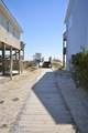 1104 Topsail Drive - Photo 8