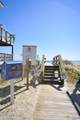 1104 Topsail Drive - Photo 9