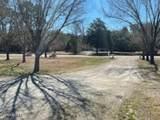 257 Mill Creek Road - Photo 16