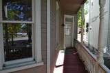 511 Front Street - Photo 19