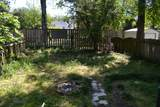 511 Front Street - Photo 26