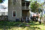 511 Front Street - Photo 28