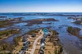 1407 Marsh Pointe - Photo 41