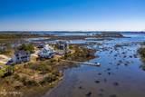 1407 Marsh Pointe - Photo 9
