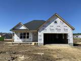 335 Mulberry Drive - Photo 1
