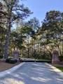 663 Loreauville Drive - Photo 17