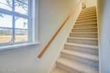 106 Wyeth Court - Photo 17