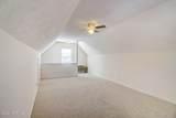106 Wyeth Court - Photo 18