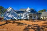 106 Wyeth Court - Photo 24