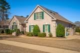 1039 Leesburg Drive - Photo 4