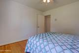 3224 Chalmers Drive - Photo 26