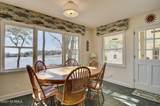 407 Lake Shore Drive - Photo 11