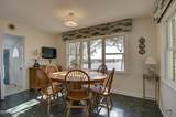 407 Lake Shore Drive - Photo 12