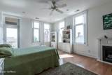 229 Front Street - Photo 76