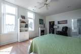 229 Front Street - Photo 78