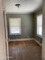 917 Wooster Street - Photo 2