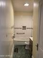 917 Wooster Street - Photo 3