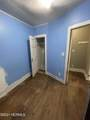 917 Wooster Street - Photo 6