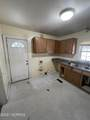 917 Wooster Street - Photo 7