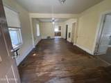 917 Wooster Street - Photo 8