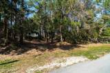 9924 Bluff Road - Photo 12