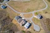 214 Marshside Landing - Photo 1