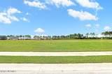 214 Marshside Landing - Photo 12