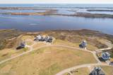 214 Marshside Landing - Photo 4