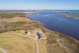 214 Marshside Landing - Photo 6