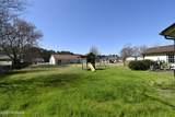202 Meadow Lane - Photo 59