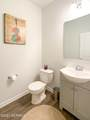 115 Tralee Place - Photo 16